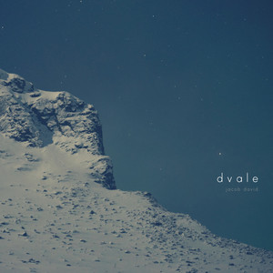 Dvale by Jacob David