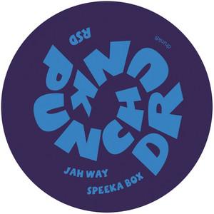 Jah Way / Speeka Box
