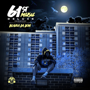 61st Music (Deluxe)