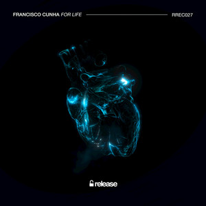 For Life cover art
