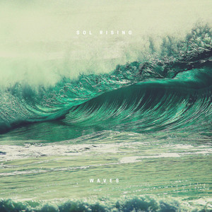 Waves (Extended)