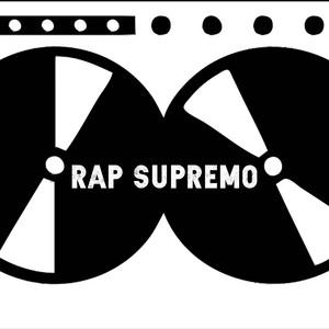 Rap Supremo