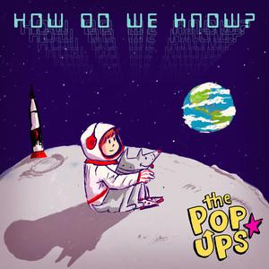 How Do We Know?