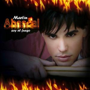 Soy el Fuego album
