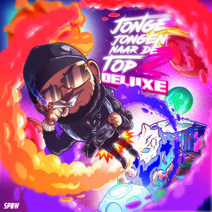 Jonge Jongen Naar De Top 2 (Deluxe)