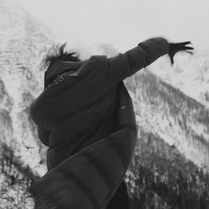 Sisyphus by Quadeca
