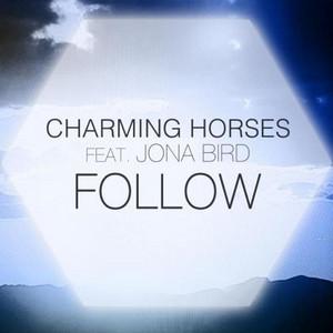 Follow (feat. Jona Bird)
