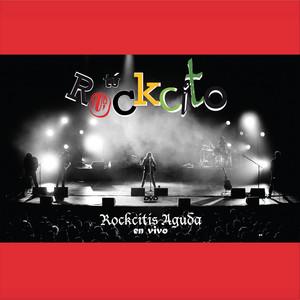 Rockcitis Aguda en Vivo