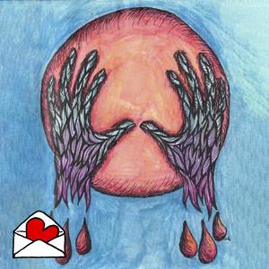 Deacon Blues cover art