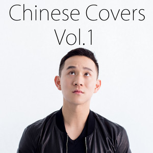 Chinese Covers, Vol. 1