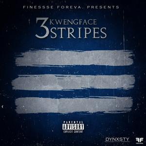 3 Stripes