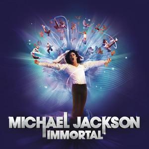 Immortal album
