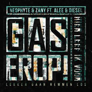 Gas erop! - Original Mix