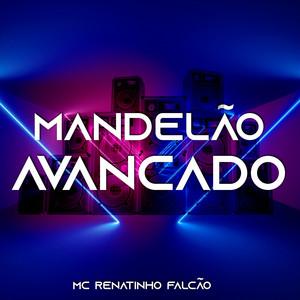 Só Mandelão Avançado (feat. DJ Léo da 17, DJ Guiga & Mc Danflin)