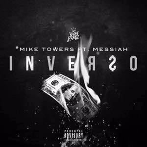 Inverso (feat. Messiah)
