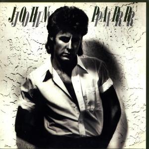 John Parr – Naughty Naughty (Studio Acapella)