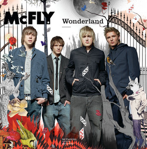 The Ballad Of Paul K by McFly