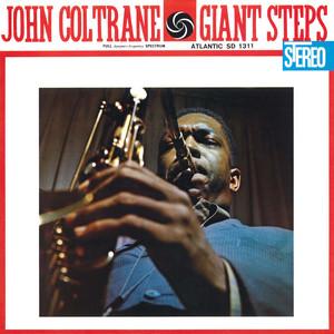 Giant Steps (Alternate, Take 8) - 2020 Remaster