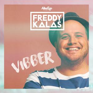 Vibber