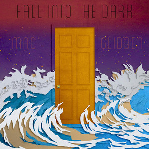 Fall Into The Dark album
