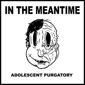 Adolescent Purgatory