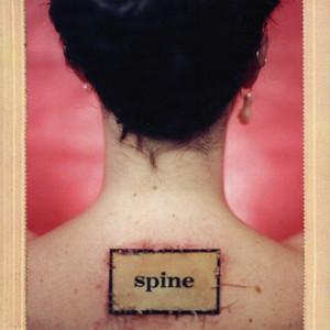 Spine album
