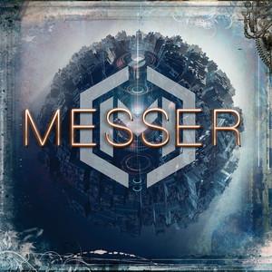 MESSER – Simple Man (Studio Acapella)