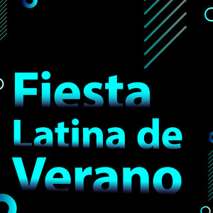 Fiesta Latina de Verano
