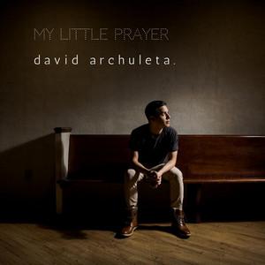 My Little Prayer