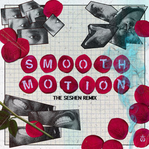 Smooth Motion (The Seshen Remix)