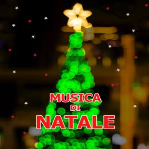Musica di Natale