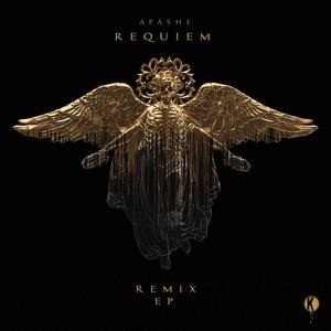 Requiem Remix EP