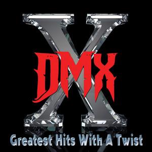 DMX – Up in Here (Acapella)