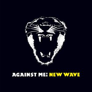 Against Me! – Stop! (Studio Acapella)