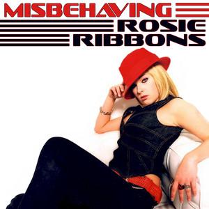 Misbehaving album