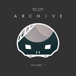 Archive, Vol. 1