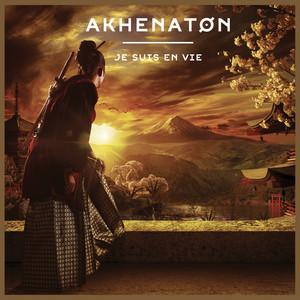 Jjjames - Instrumental by Akhenaton