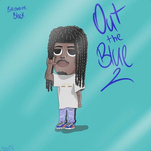 Out the Blue 2