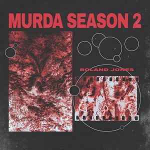Murda Season 2
