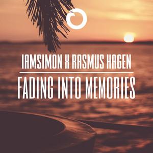 Fading Into Memories
