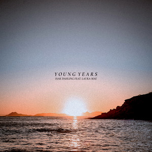 Young Years