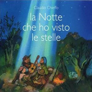 Io Non Sono Degno by Claudio Chieffo