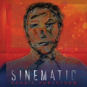 Sinematic album