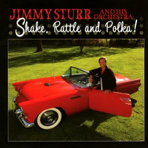 Shake, Rattle And Polka! album