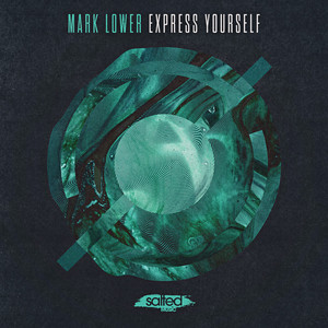 Express Yourself by Mark Lower