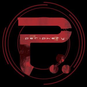 Periphery – Facepalm Mute (Studio Acapella)
