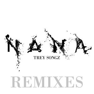 Na Na Remixes