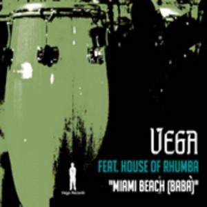 House Of Rhumba Albümü