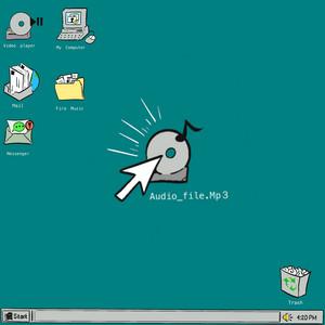 Audio_file.Mp3