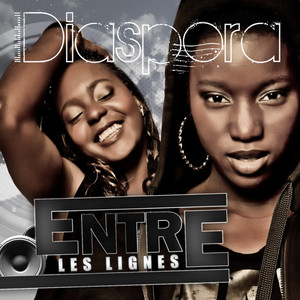 Dualité by Diaspora, Kery James